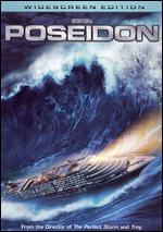 Poseidon [WS]