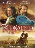 Kidnapped - Ivan Passer