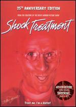 Shock Treatment