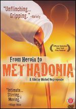 Methadonia