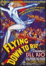 Flying Down to Rio - Thornton Freeland