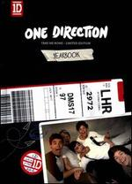 Take Me Home [Bonus Track] [Limited]