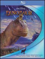 Dinosaur [Blu-ray]