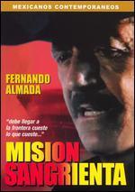 Mision Sangrienta