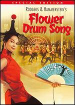 Flower Drum Song [Special Edition & WS]