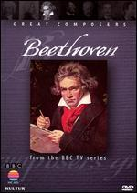 Great Composers-Beethoven
