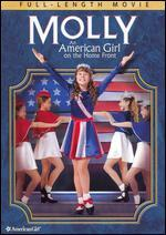 Molly-an American Girl on the Home Front