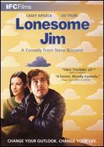 Lonesome Jim - Steve Buscemi
