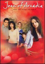 Joan of Arcadia: Season 02 -