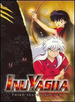 Inu Yasha: Season 3