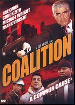 Coalition - Joe Ariola