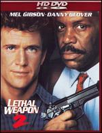Lethal Weapon 2 [HD]