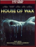 House of Wax [HD]