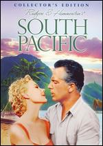 Rodger's & Hammerstein's: South Pacific [Collector's Edition] [2 Discs] - Joshua Logan