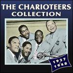 The Charioteers Collection: 1937-1948