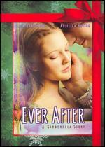 Ever After [Import]