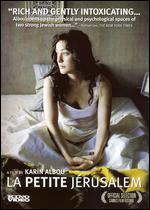 Little Jerusalem - Karin Albou