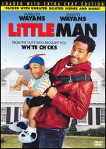 Little Man [Loaded With Extra Crap Edition] - Keenen Ivory Wayans