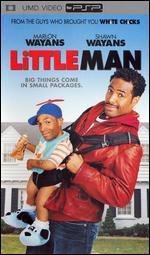 Little Man [UMD]