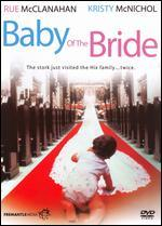 Triple Action Feature: Children of the Bride, Baby of the Bride, Mother of the Bride