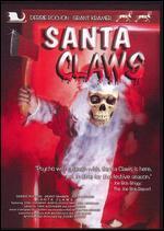 Santa Claws - John A. Russo