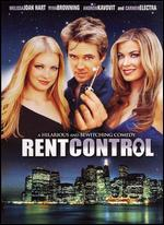 Rent Control / (Full)