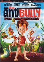The Ant Bully [WS]