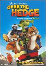 Over the Hedge [P&S]