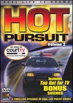 Hot Pursuit, Vol. 2
