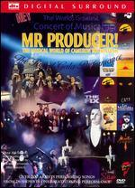 Hey Mr. Producer! The Musical World of Cameron Mackintosh
