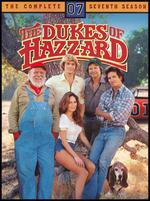 The Dukes of Hazzard: Season 07