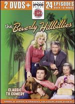The Beverly Hillbillies 2-Dvd Green Set[Dvd] (2006)
