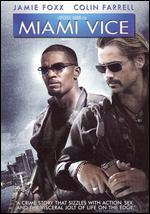 Miami Vice (Widescreen Edition)