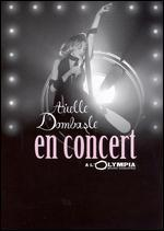 Arielle Dombasle: Live in Concert