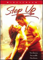 Step Up [WS] - Anne Fletcher