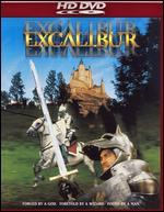 Excalibur [HD]