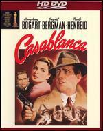 Casablanca [HD]