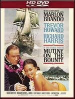 Mutiny on the Bounty [HD]