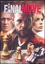 Final Move - Joey Travolta