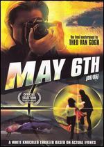 May 6th [06/05]