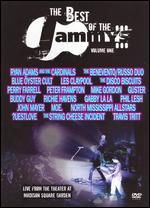 The Jammys, Vol. 1