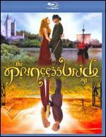 Princess Bride, the(Bd+Dvd)