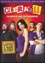 Clerks II [P&S] [2 Discs]