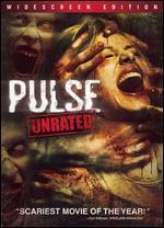 Pulse [Unrated]