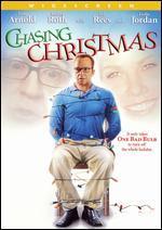 Chasing Christmas