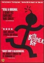 The Butcher Boy: Motion Picture Soundtrack