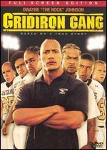 Gridiron Gang [P&S]