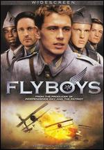 Flyboys (Widescreen Edition)