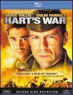 Hart's War [WS] [Blu-ray]