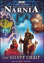 Chronicles of Narnia-Silver Chair (1990)